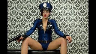 Айнс Цвай Полицай  Eins Zwei Polizei (Van Edelsteyn Remix)