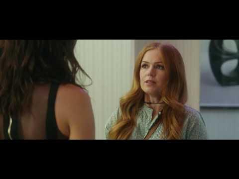 Видео Фильм чудо женщина 2017 онлайн смотреть в hd 720 качестве