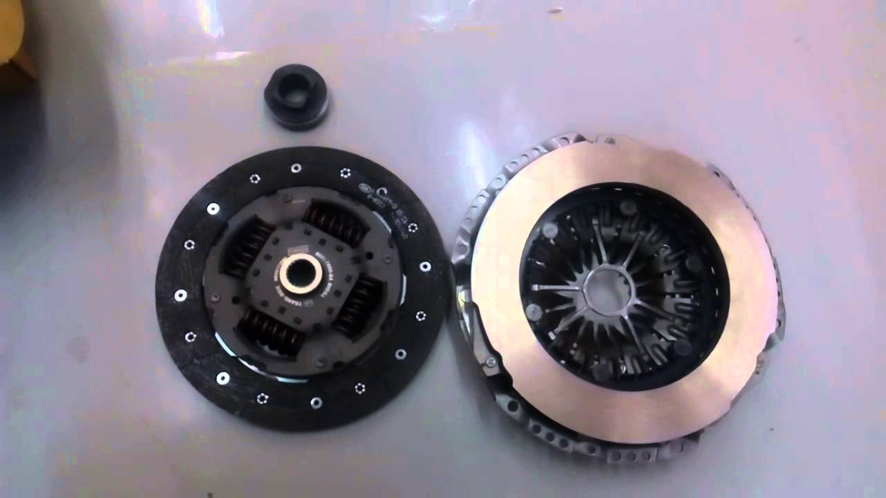 Усилитель рессоры Fiat Doblo Peugeot Boxer Ducato Jumper 619120865 .
