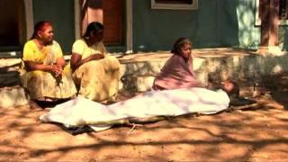 Chaitanya Ratham (Part 1)