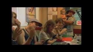 Erreway - De Aquí, De Alla