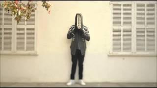 Dj Raff - Concepto mixtape