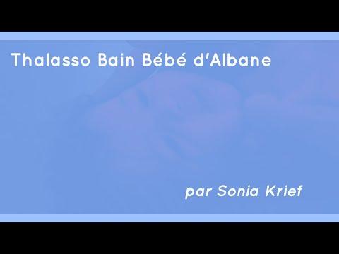 Le Bain de Sonia