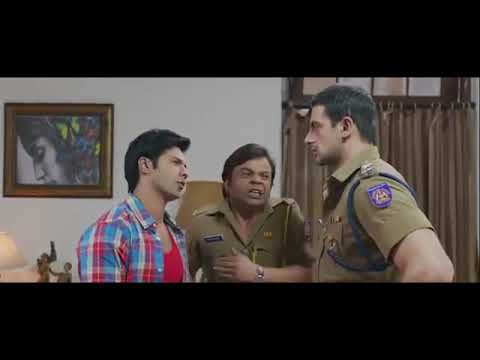 Download Varun Dhawn best Comedy 👌