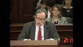 2016-002 Hearing: The Congressional Budget Office
