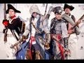 Assassin S Creed 3 Release Party Amsterdam mp3