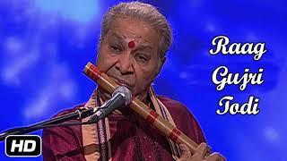 Raag Gujri Todi Pt. Hariprassad Chaurasia
