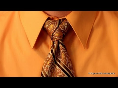 How to tie a tie backwards knot some eldridge maybe youtube how to tie a tie backwards knot some eldridge maybe ccuart Image collections
