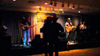 Asphalt Cowboys feat Kimberly Dean ~ Cover -kid rock sheryl crow picture