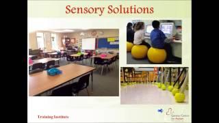 The Spirited Spectrum (Part 2): Success Tips to Teach & Parent Children with Autism