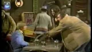 McCLOUD - The Colorado Cattle Caper (1974) [5/8]