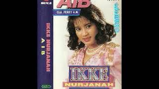 IKKE NURJANAH - SAMPAI KAPAN (1993)