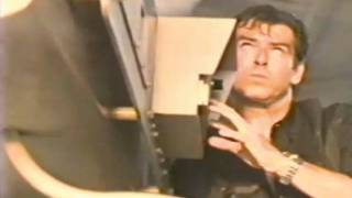James Bond 007 Special Edition trailer