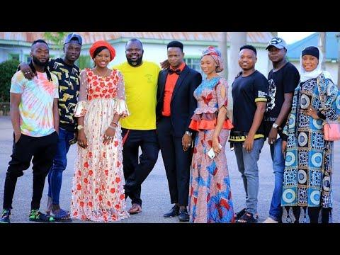 Download Garzali Miko (Zafafa) Latest Hausa Songs Videos 2020#