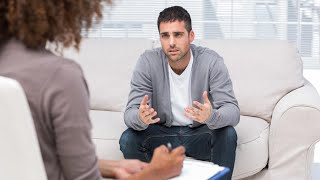 Can A Patient And A Therapist Ever Have A Romantic Relationship