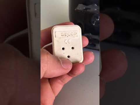 Üstün Teknik Buzdolabı Kompresör Boru Bağlantı Sistemi Ve Role Termik Bağlantı Sistemi Nasıl Yapılır