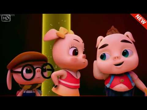 ✔-the-boss-baby-✔-disney-movies-for-kids-animation-movies-live-stream
