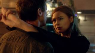 Doctor Who :: Funny Moments from S06E01 and S06E02