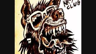 kroyclub - weak mentality 99