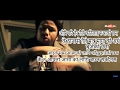 Sawin aka Chodi dey official music video rap hip hop song 2017 (black hole production)