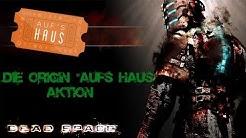 """Spiele GRATIS! - Die Origin """"Aufs Haus"""" Aktion"""