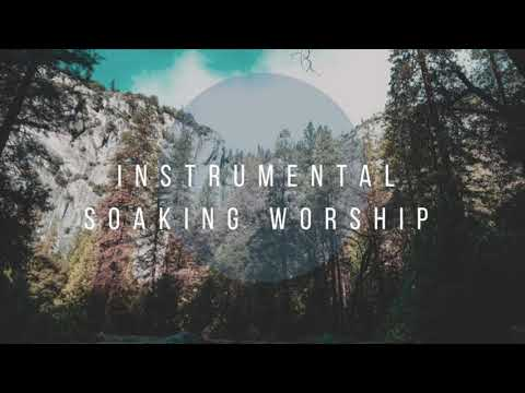 5 HOURS Instrumental Soaking Worship // Bethel Music // King of My Heart Theme thumbnail