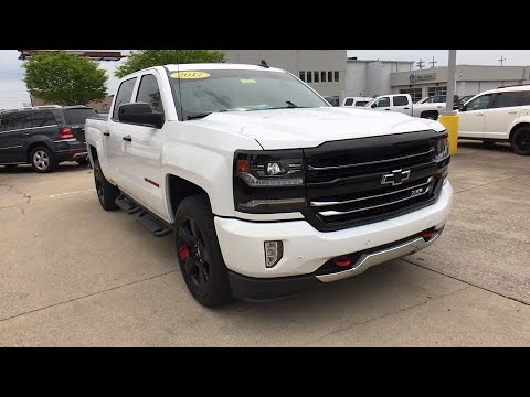 2017-chevrolet-silverado-1500-at-oxmoor-cdjr-|-louisville-&-lexington,-ky-c10052a