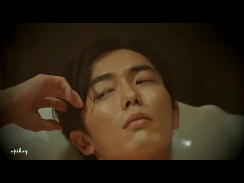 KIM JAEWOOK | I Don't Wanna Live Forever