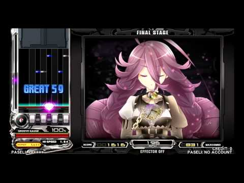 Chrono Diver -PENDULUMs- SPH 正規