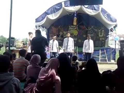 Image Result For Panggung Roboh