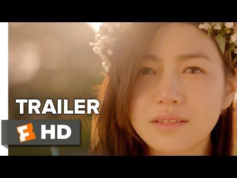 Pali Road   1 2016  Michelle Chen, Jackson Rathbone Movie HD