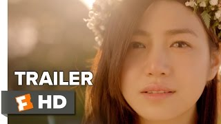Pali Road Official Trailer 1 (2016) - Michelle Chen, Jackson Rathbone Movie HD