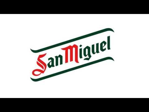 Cuña de Radio San Miguel
