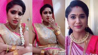 Sundari Neeyum Sundaran Naanum Serial Tamil TikTok   Sundari Neeyum Sundaran Nanum Tamilarasi TikTok