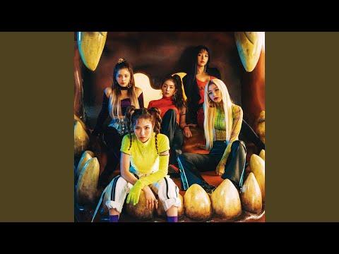 Red Velvet - RBB The 5th Mini Album