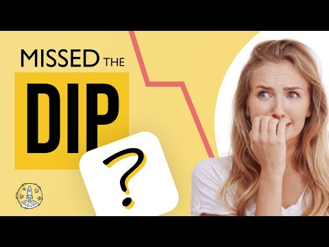 Crypto Market Update For February   Have You Missed The Dip? Token Metrics AMA