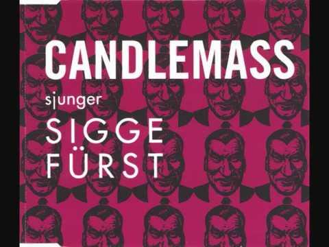 Candlemass - Samling Vid Pumpen (Sigge Fürst cover) + lyrics