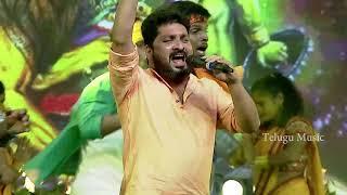 Ismart Shankar Bonalu Song   Telangana Bonalu Song 2019   Telugu Music