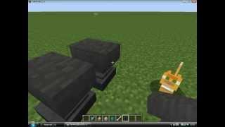 Minecraft как назвать питомца и предмет. Как приручить Оцелота (Кошку) и Волка (Собаку).