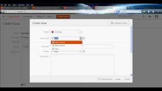 Jira Administration Tutorial - Setting up Fields and Screens - Part 4