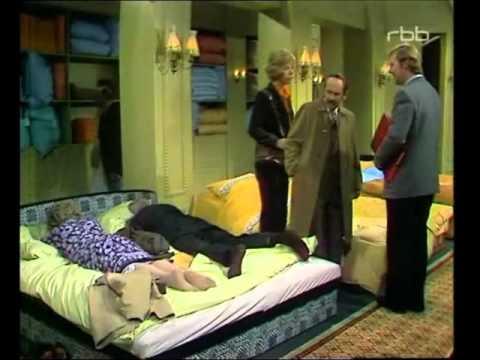 Was man beim Bettenkauf beachten sollte