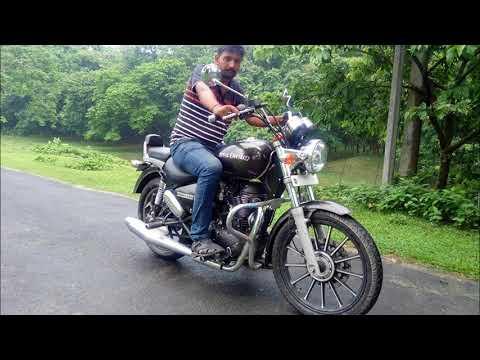 Baarish | Ash King , Shashaa Tirupati | Half Girlfriend | Nill Banerjee