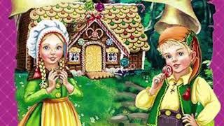 Вера Ливенцева старший воспитатель Школы 1504 Детям о творчестве Вильгельма Гримм братья Гримм