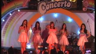 Princess - Kekasihku (Campina Concerto #MyMusicMyDance Grand Final 2012) Thumbnail