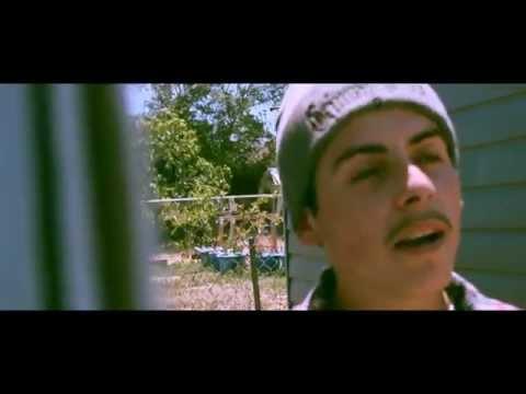 Spooks - DrunkStories pt. 7 (Official Music Video)