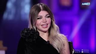 Ot3o El  Regala - Yasmeen ElKhatib | قطعوا الرجالة - حلقة المثيرة للجدل ياسمين الخطيب