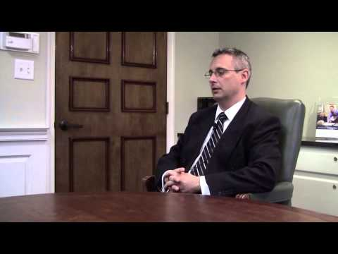 Chester County, Pennsylvania Trip And Trip Fall Client Testimonial