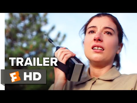 body-at-brighton-rock-trailer-#1-(2019)-|-movieclips-indie