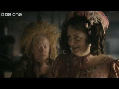 Little Dorrit - Episode 12 Preview - BBC One
