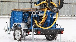 малогабаритная буровая установка tm-80(малогабаритная буровая установка tm-80 для бизнеса, с отличной ценой: http://drilling.b2b-union.ru/?ident=3312 Прицепная устано..., 2015-08-10T19:24:30.000Z)